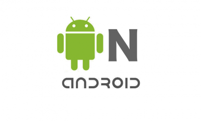 android-n-has-an-emergency-info-screen