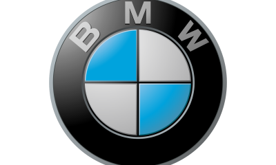 bmw-plans-to-step-into-the-world-of-autonomous-car