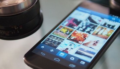 Instagram's Chronological Feed to Be Switched for an Algorithmic One