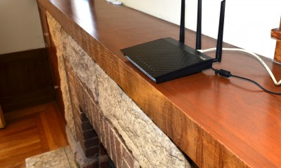 wi-fi-router-access-the-tech-news