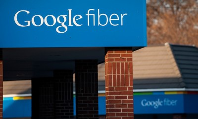 googles-fiber-optic-service-the-tech-news