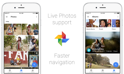 Google-Photos-the-tech-news