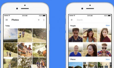 google-photos-now-supports-live-photos-and-split-view-on-ios