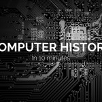 Astounding Information About Computers That May Surprise You