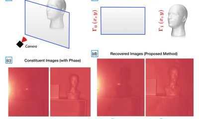 researchers-develop-a-kinect-camera-that-snaps-reflection-free-photos