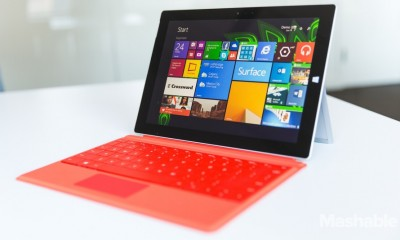 surface-3-tablet