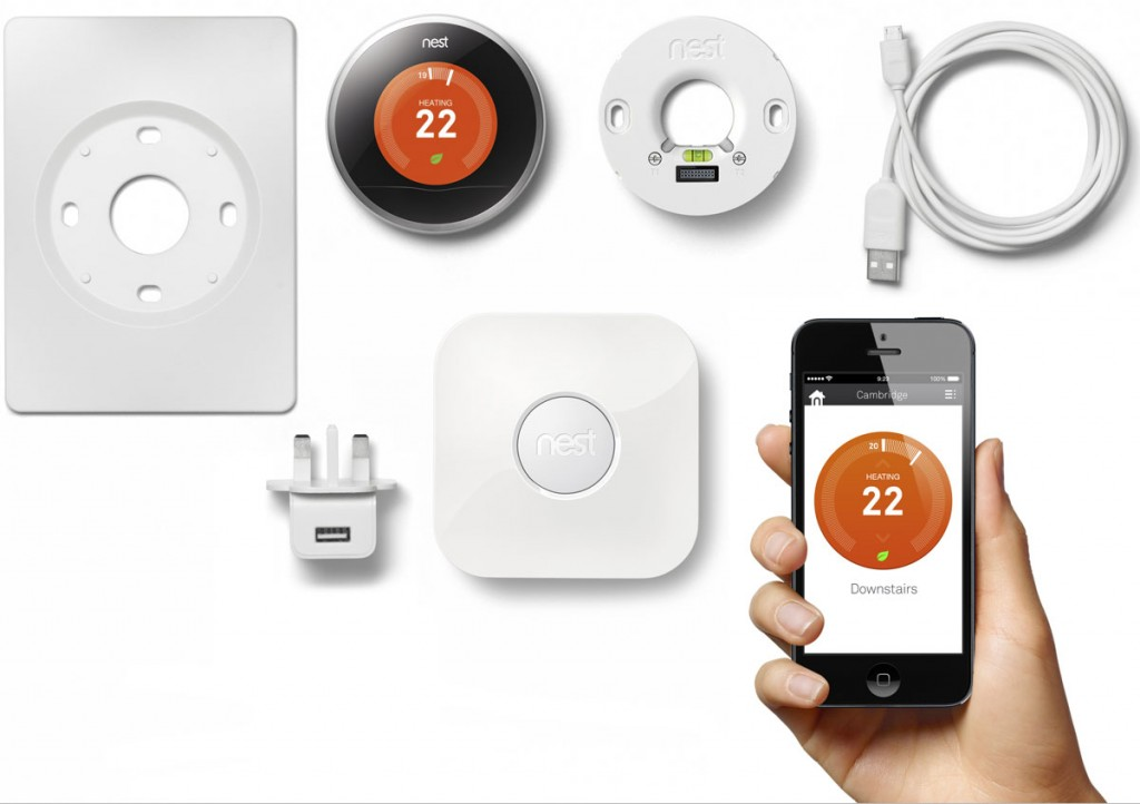 Nest-Thermostat-the-tech-news