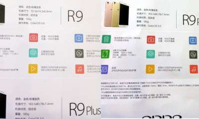 oppo-r9-and-r9-plus-full-specs-leaked