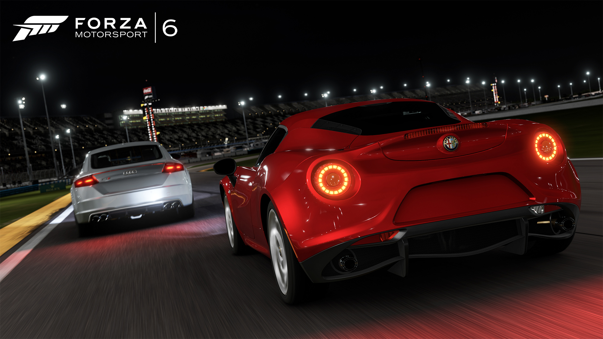 forza-motorsport-6-apex-is-free-to-play-on-pc-you-heard-it-right