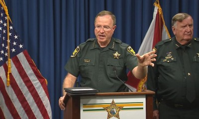 ill-lock-the-rascal-up-florida-sheriff-threatened-the-apple-ceo-tim-cook