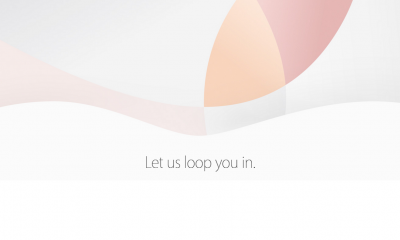 apple-march-21-event-iphone-5se-ipad-pro-2-ios-9-3-and-many-more