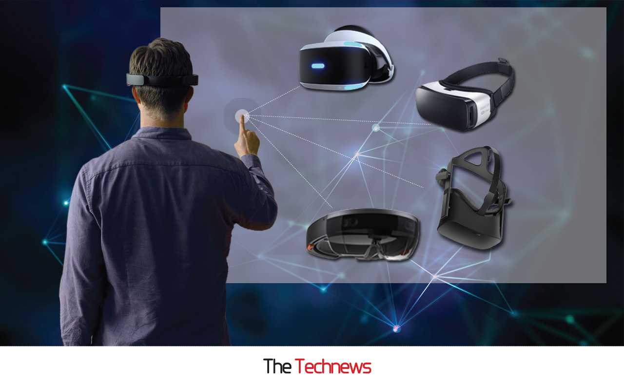 virtual-reality-the-future-of-multitaskers-gamers-and-entertainment-seekers