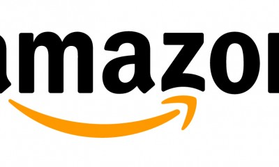 amazon-to-bring-an-education-platform-offering-learning-materials