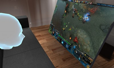 bigscreen-lets-you-turn-your-entire-pcs-interface-to-vr