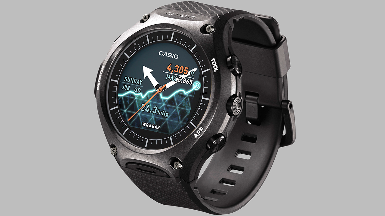 casio-android-wear-1