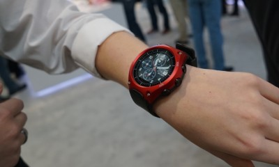 skinny-people-be-aware-of-this-500-casio-smartwatch