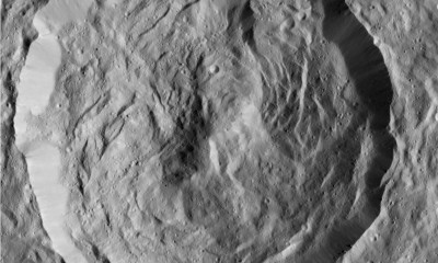 ceres-pictures