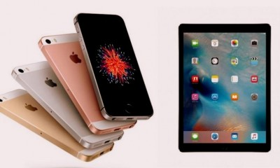 iphone-se-and-ipad-pro-9-7-prices-in-europe