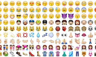 new-emoji-update-could-let-you-change-the-gender-hair-color-of-your-emoji