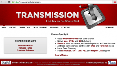 first-known-ransomware-for-mac-hits-transmission-users