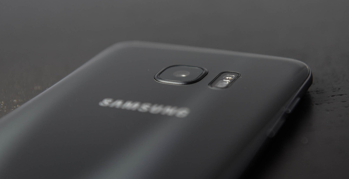 samsung-galaxy-s7-the-king-of-the-camera-phone-of-2016