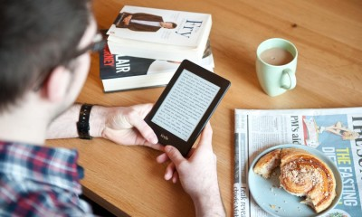 you-must-update-your-old-kindle-to-stay-online