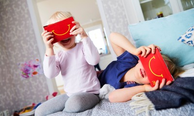 mcdonalds-latest-happy-meal-toy-is-a-vr-headset