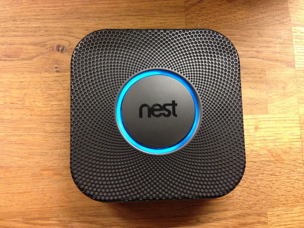 nest-smoke-alarm-the-tech-news