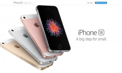 apple-launched-the-iphone-se-a-smaller-iphone-6s