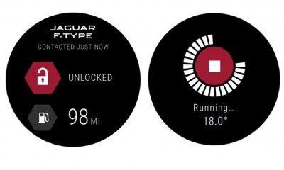 heres-the-all-new-android-wear-app-by-jaguar-land-rover