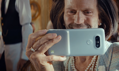 the-robust-lg-g5-got-filmed-by-jason-statham