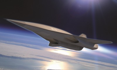 lockheed-martin-is-developing-an-affordable-hypersonic-aircraft