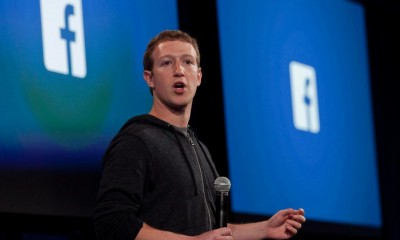 facebook-login-UK-the-tech-news