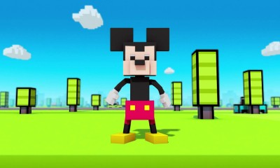 make-the-disney-characters-run-over-by-a-truck-in-this-new-crossy-road-game