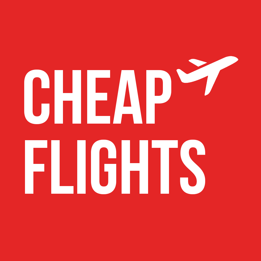 Wherever you're traveling from, you know where to find cheap flights: right here on Travelocity. Score Deals on International Airline Tickets. There's a whole world out there—why limit yourself to just the 50 states? You can get cheap flights to just about anywhere when you plan it right.