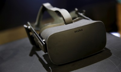 oculus-rift-promises-virtual-reality-if-you-can-afford