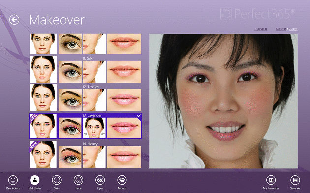 virtual-make-up