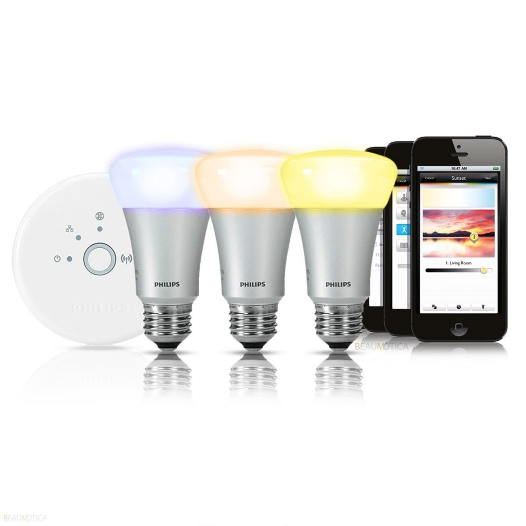 philips-smart-lights-the-tech-news