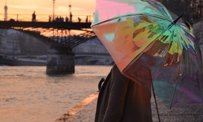 smart-umbrella-the-tech-news
