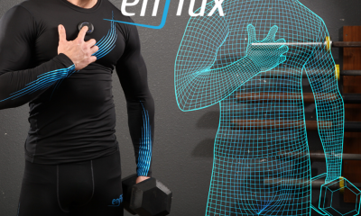 track-your-workout-with-enflux-smart-clothing