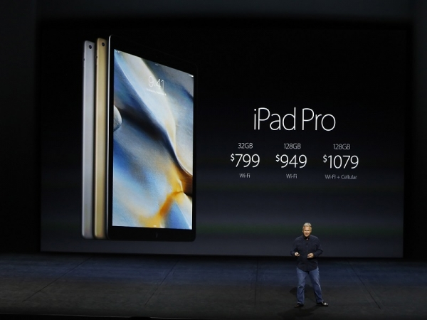 what-you-need-to-know-about-the-all-new-9-7-inch-ipad-pro