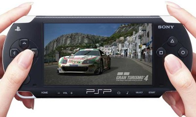 sony-closing-playstation-store-on-psp