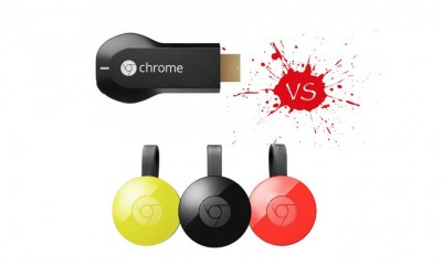 chromecast-googlecast