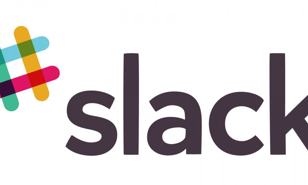 Speculations Indicate Slack Was Evaluated By Microsoft for $8 Billion