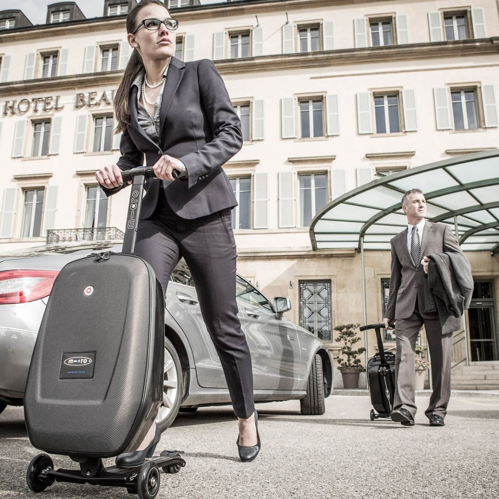suitcase-skating-the-tech-news