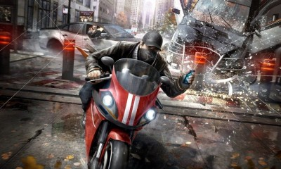 watch-dogs-2-reportedly-optimized-for-the-pc-users-specially-amd