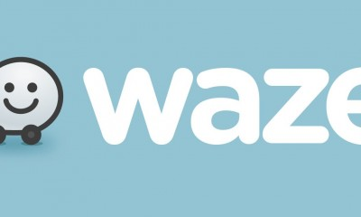 waze-is-here-to-stop-you-from-going-over-the-speed-limit