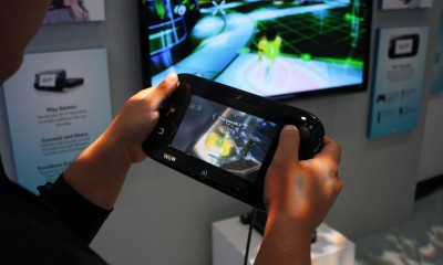 nintendo-confirms-its-is-not-terminating-wii-u-production