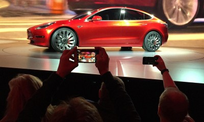 tesla-model-3-has-already-got-232000-pre-orders