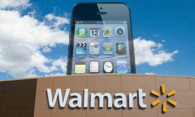 walmart-offers-price-cut-by-100-for-iphone-150-for-galaxy-s6-and-s7